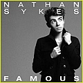 Nathan Sykes - Famous.jpg