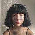 Sia - Confetti.jpg