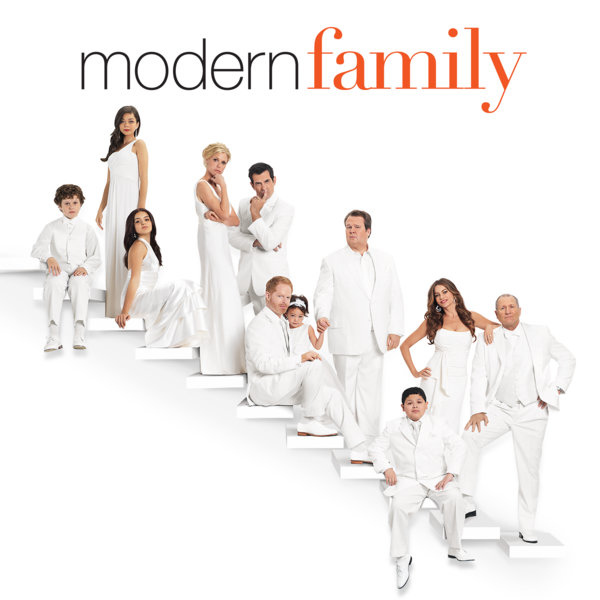 摩登家庭3.jpg