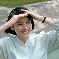 朱青.png