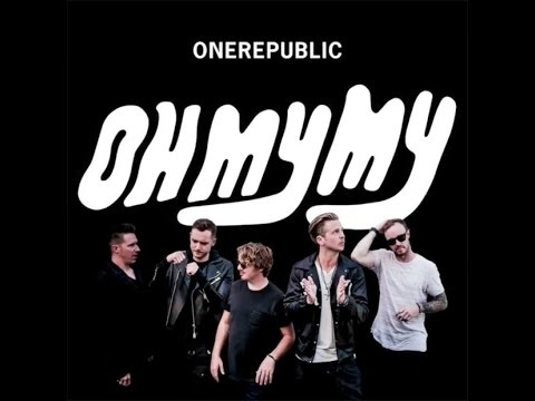 OneRepublic - Let%5Cs hurt tonight.jpg