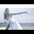 Madilyn Bailey - Survive.jpg