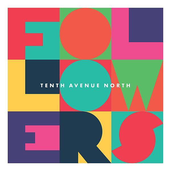 tenth avenue north - no one can steal our joy.jpg