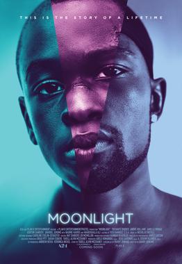 月光下的藍色男孩.png