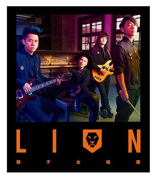獅子合唱團.jpg