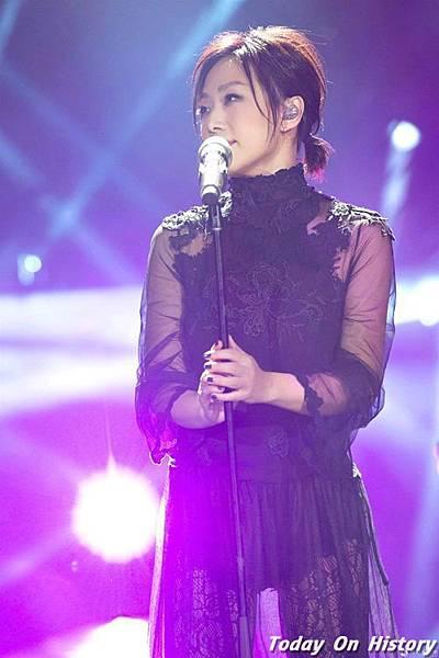 歌手一林.jpg