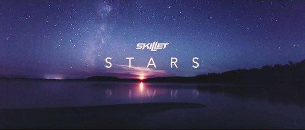 Skillet - Stars.jpg