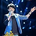 歌手二光.jpg
