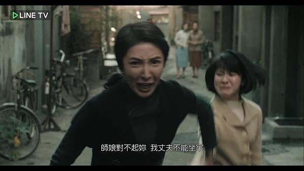 劇照19.jpg