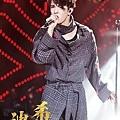 歌手三迪.jpg