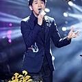 歌手三光.jpg