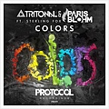 Tritonal - Colors.jpg