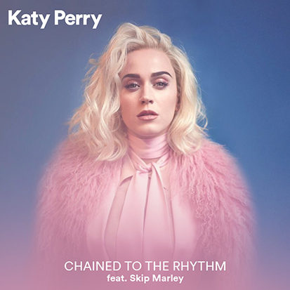 Katy Perry - Chained To The Rhythm ft. Skip Marley.jpg