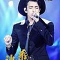 歌手四迪.jpg