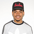 chance the rapper.png