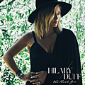Hilary Duff - All About You.png