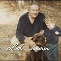 Zac Brown Band - My Old Man.jpg
