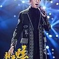 歌手五炫.jpg