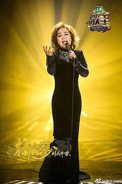 歌手五杜.jpg