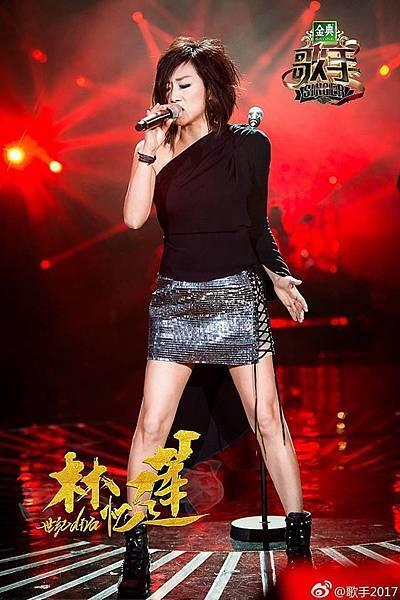 歌手六林.jpg