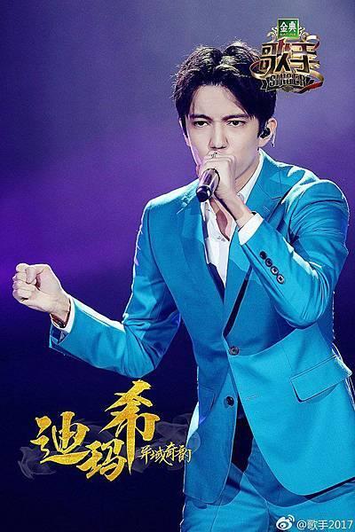 歌手六迪.jpg