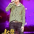 歌手六趙.jpg