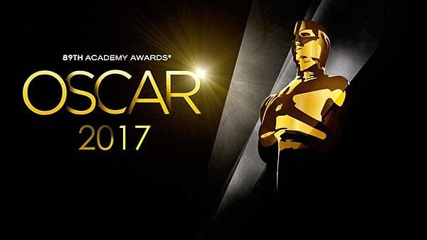 OSCAR-2017.jpg