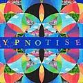 Coldplay - Hypnotized.jpg
