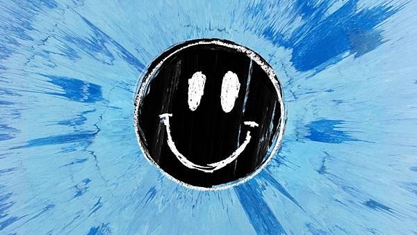 Ed Sheeran - Happier.jpg