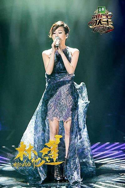 歌手七林.jpg