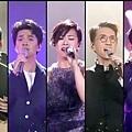 歌手七.jpg