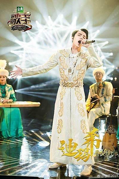 歌手七迪.jpg