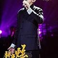 歌手七炫.jpg