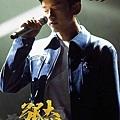 歌手七張.jpg