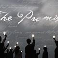 Chris Cornell - The Promise.jpg