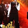 歌手九炫.jpg