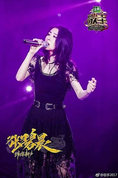 歌手九碧.jpg