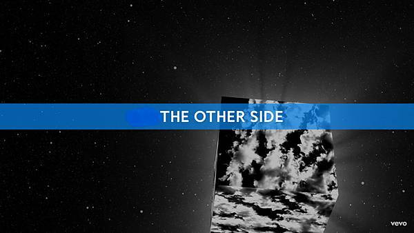 Colton Dixon - The other side.jpg