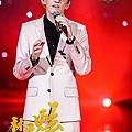 歌手十炫.jpg