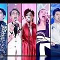 歌手十.jpg