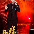 歌手十一炫.jpg