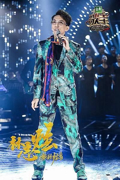 歌手十二炫.jpg