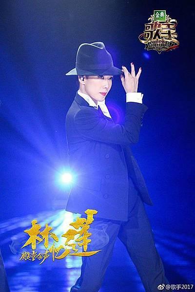 歌手十二林.jpg