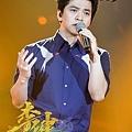歌手十二李.jpg