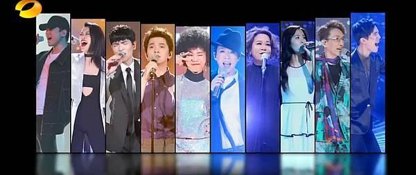 歌手十二.jpg