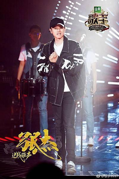 歌手十二張.jpg