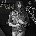 Lea Michele - Run To You.jpg