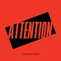 Charlie Puth - Attention.jpg