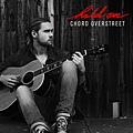 Chord Overstreet - Hold On.jpg