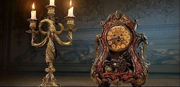 蠟燭鬧鐘.jpg